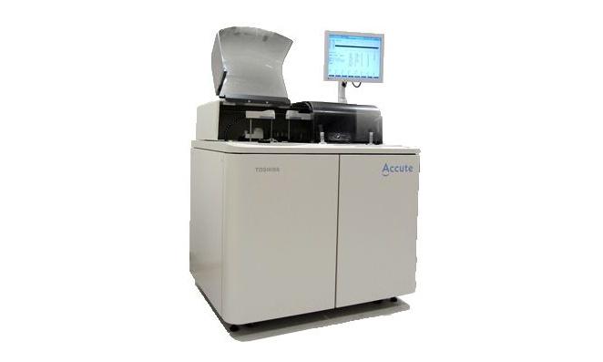 融水苗族自治县卫生和计划生育局全自动分立式生化分析仪等仪器设备采购招标