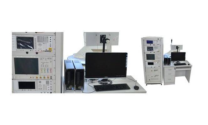 北京市无线电监测站便携式超宽带电磁环境测试系统购置公开招标