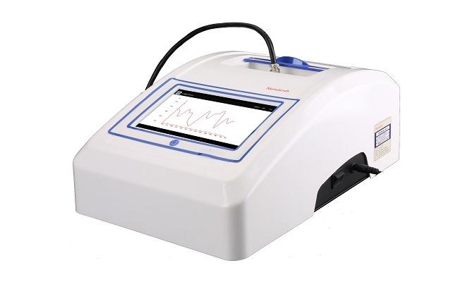 东营市食品药品检验中心仪器设备采购项目招标