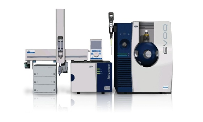 南开大学化学学院高效液相色谱-四极杆飞行时间质谱联用系统采购招标