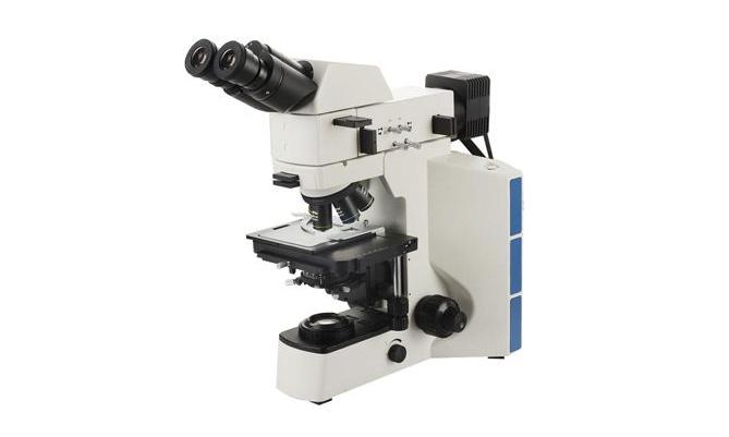 安阳工学院金相显微镜等仪器设备采购项目二次招标