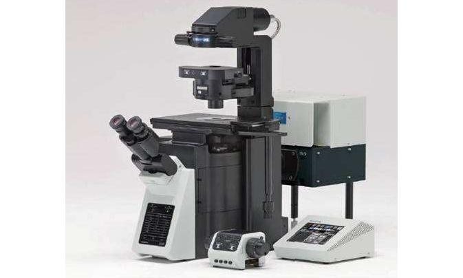 西南大学超高分辨激光共聚焦显微镜公开招标公告