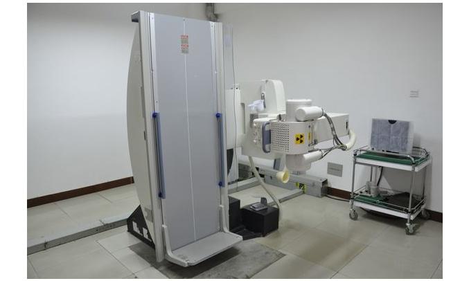平原县第一人民医院数字平板胃肠机等医疗设备采购招标公告
