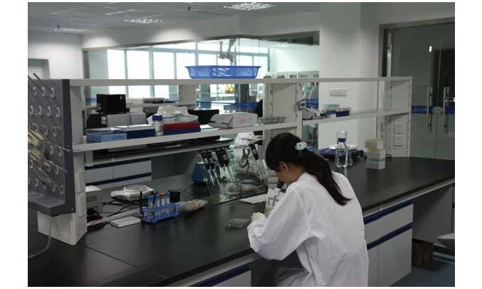 黄山学院生物活性筛选及应用科研平台设备采购项目招标公告