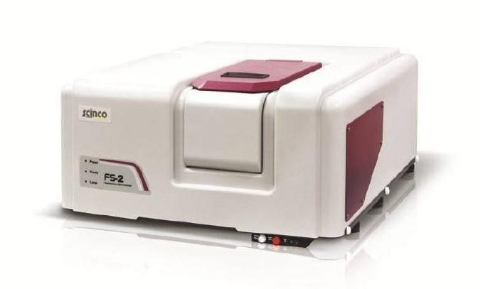阳江市人民医院全自动荧光分子分析仪采购项目重新招标