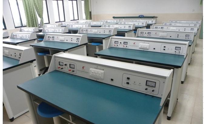 延安大学物理实验室仪器购置项目招标公告
