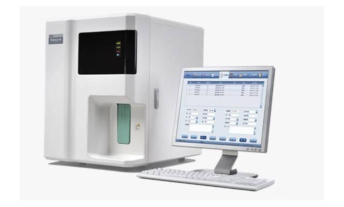 中日联谊医院全自动血细胞分析系统采购项目成交公告