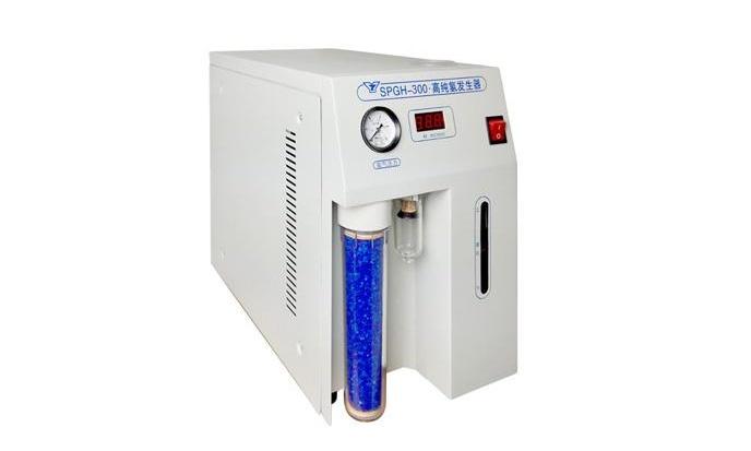 海南出入境检验检疫局氢气发生器等仪器设备采购项目招标