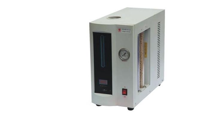 宜春市妇幼保健院氮气发生器等仪器设备采购项目招标