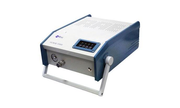 柳州市疾病预防控制中心气相色谱仪等仪器设备采购项目招标