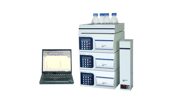 定西市环境监测站高效液相色谱仪等仪器设备采购项目三次招标