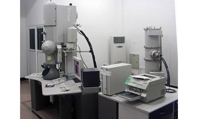 贵州大学透射电子显微镜招标公告