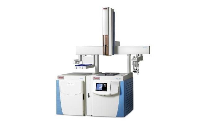 唐山市疾病预防控制中心气相色谱-质谱联用仪采购项目公开招标
