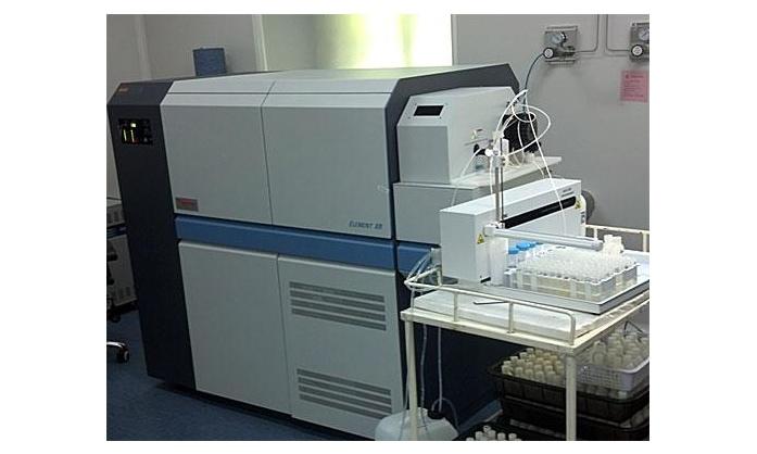 唐山市疾病预防控制中心液相-飞行时间质谱仪采购项目公开招标