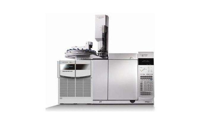 安吉县质量技术监督检测中心气相色谱质谱联用仪等仪器设备采购项目招标