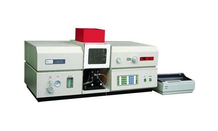 济宁市食品药品检验检测中心原子吸收分光光度计等仪器设备采购项目招标