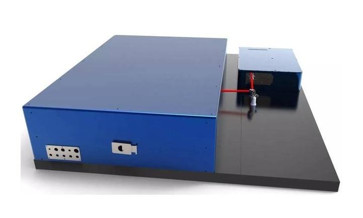 中国科学院上海光学精密机械研究所1kHz钛宝石放大器公开招标