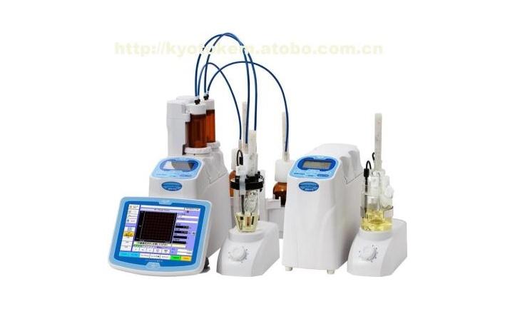 蒙城县中医院快速水分测定仪等仪器设备采购项目招标