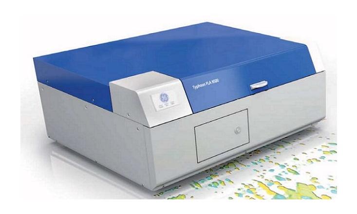 池州职业技术学院可见分光光度计等仪器设备采购项目招标