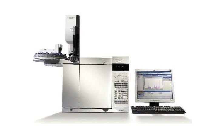 黄山粮油产品质量检测站气相色谱仪等仪器设备采购项目招标