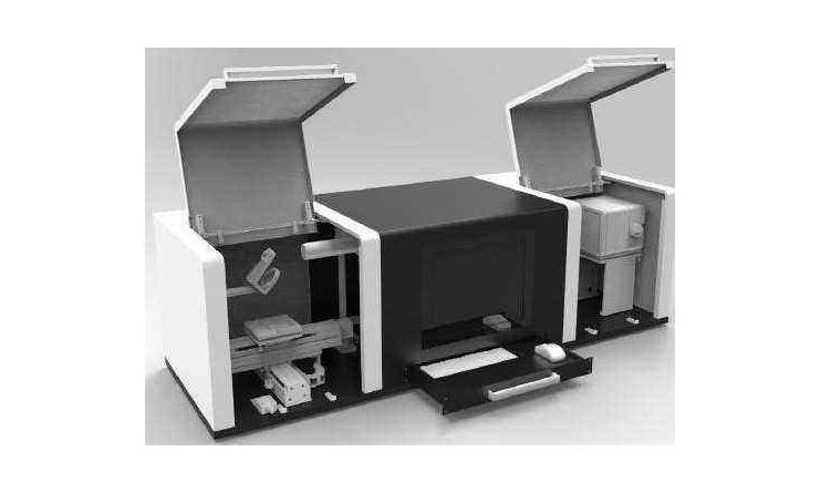 中国科学院高能物理研究所薄膜应力仪公开招标公告