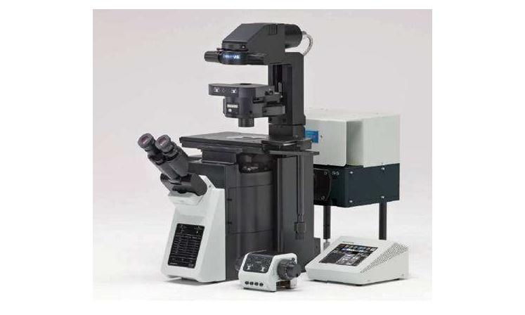 天津师范大学超分辨率共聚焦荧光显微镜等设备招标