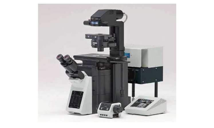 空军军医大学激光扫描共聚焦显微镜招标公告