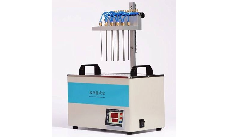 怀宁县农业委员会农产品速测室主要设备及试剂耗材采购项目招标