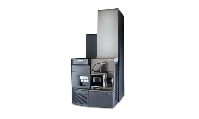 上海药物研究所时间分辨质谱仪采购项目公开招标