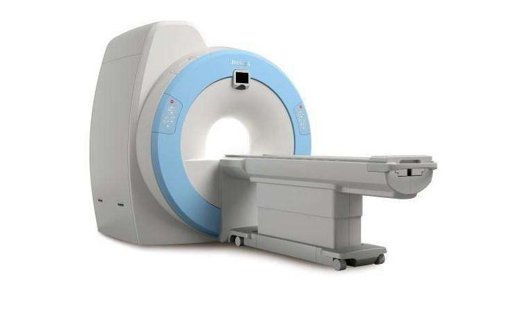 茂名市妇幼保健院1.5T医用磁共振成像设备采购项目招标