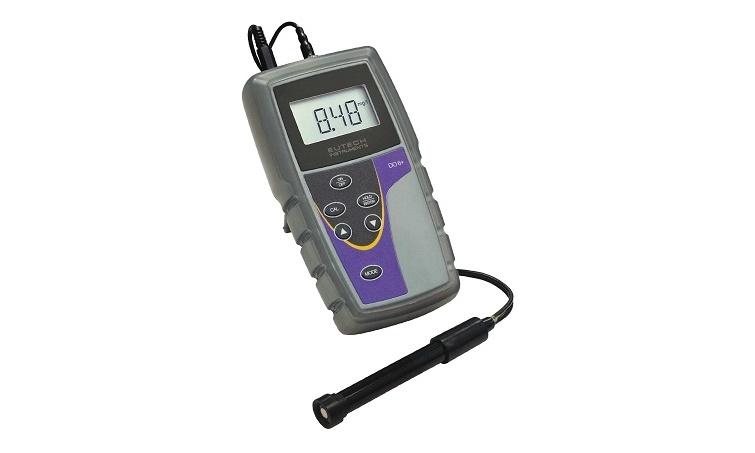 宁波出入境检验检疫局闪点仪等仪器设备采购项目招标