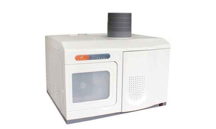 泾源县市场监督管理局原子荧光光度计等仪器设备采购项目招标