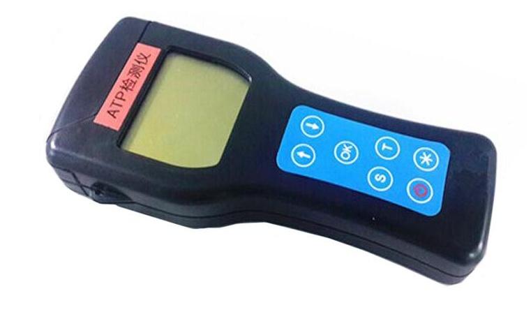 高安市畜牧水产局ATP荧光检测仪等仪器设备采购项目招标