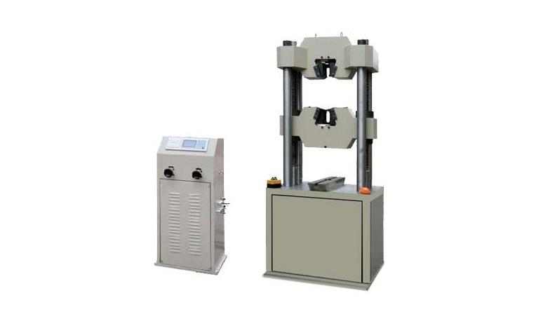 吉林师范大学微机控制电子万能试验机等仪器设备采购项目招标