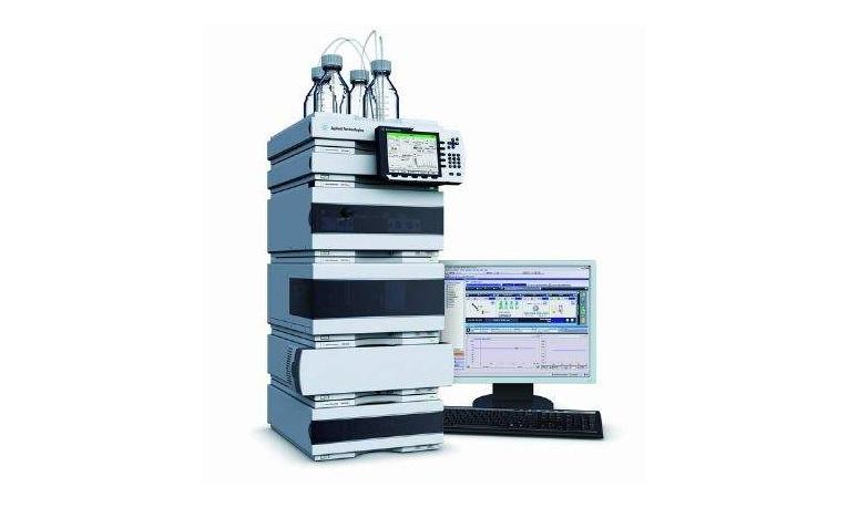 深圳职业技术学院制备型高效液相色谱仪采购公开招标