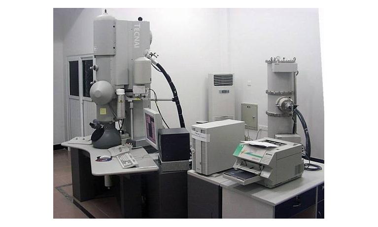中国检验检疫科学研究院高分辨透射电子显微镜等仪器设备采购项目招标