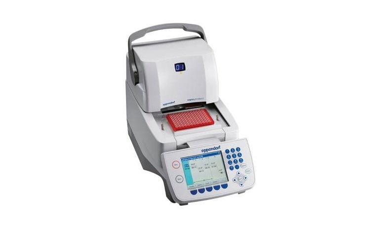 西北农林科技大学梯度PCR仪等仪器设备采购项目二次招标