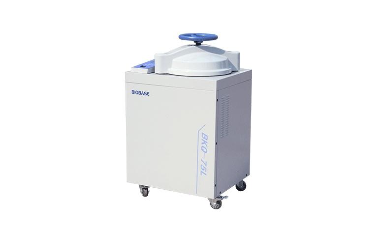 中国检验检疫科学研究院双扉高压灭菌锅等仪器设备采购项目招标