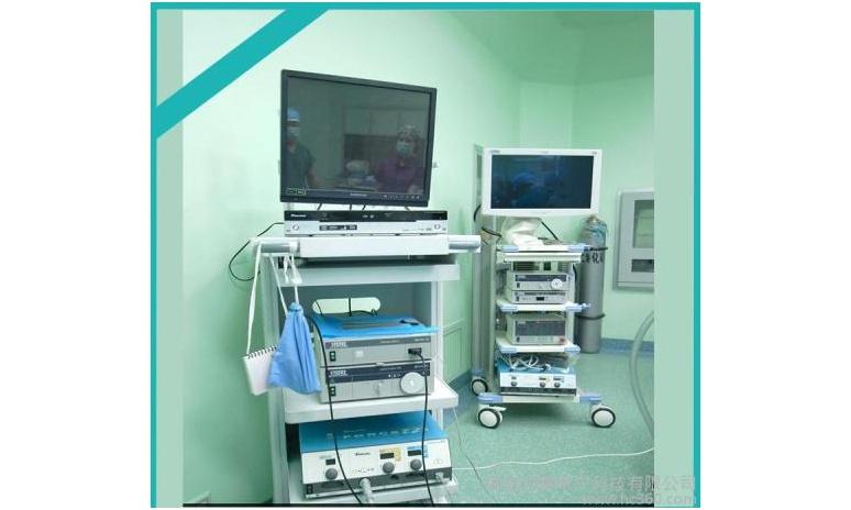 洮南市人民医院超高清腹腔镜采购项目公开招标