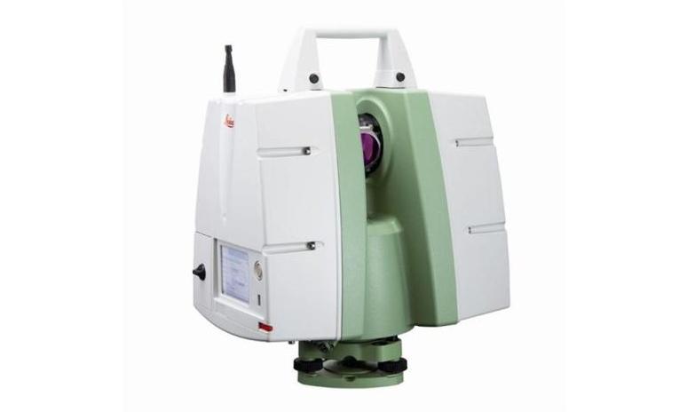 广西科技大学三维激光扫描仪等设备采购项目公开招标