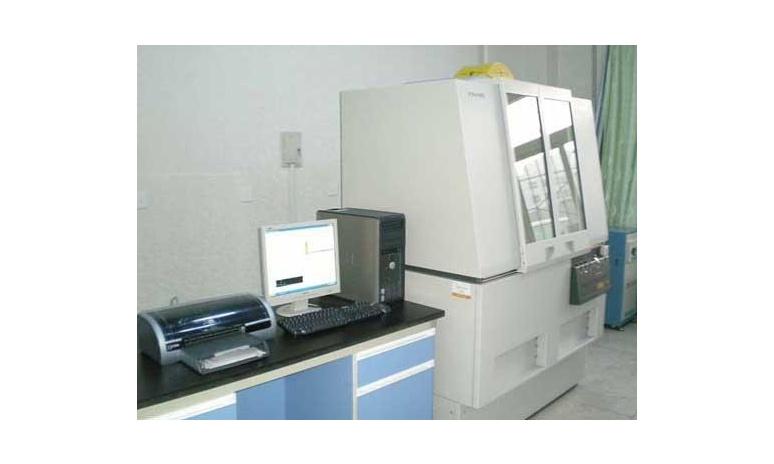 广德县人民医院数字化X射线摄影系统采购项目公开招标