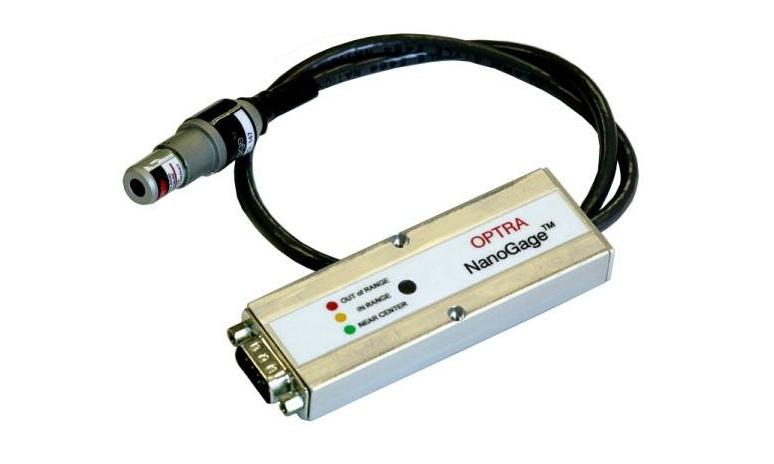 防灾科技学院激光位移计等仪器设备采购项目招标