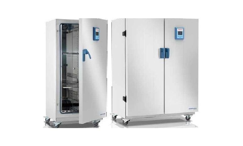 贺州市中医医院自动微生物培养系统等仪器设备采购项目招标