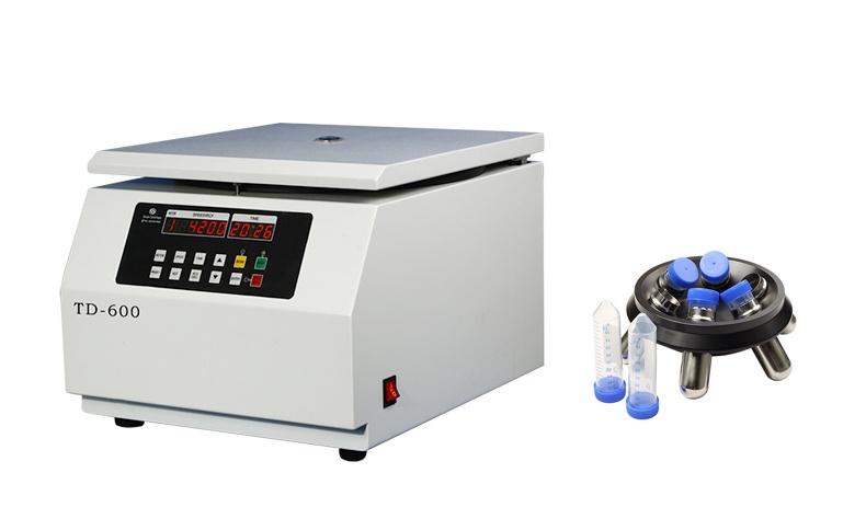 广西壮族自治区血液中心台式小型离心机等仪器设备采购项目招标