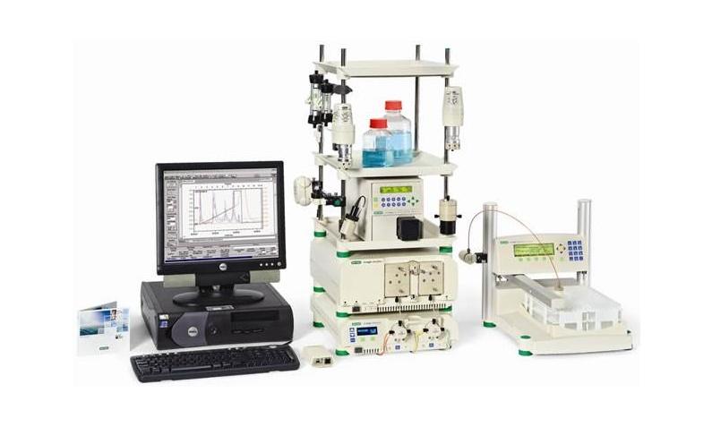 中科院过程工程研究所生物分子稳定性分析仪等仪器采购中标公告