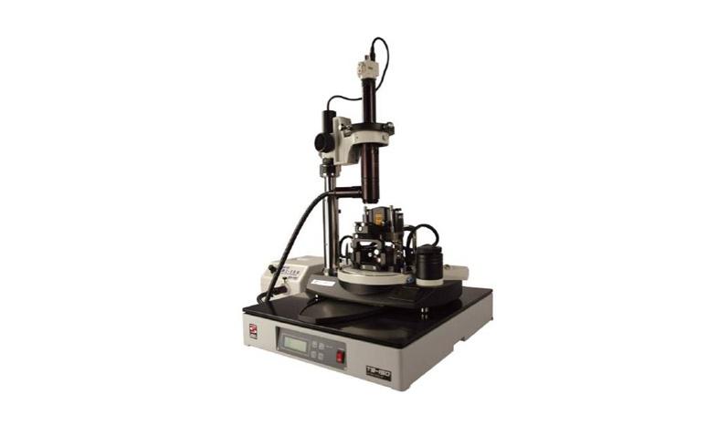山西煤炭化学研究所开尔文探针力显微镜-电化学扫描探针显微镜采购招标