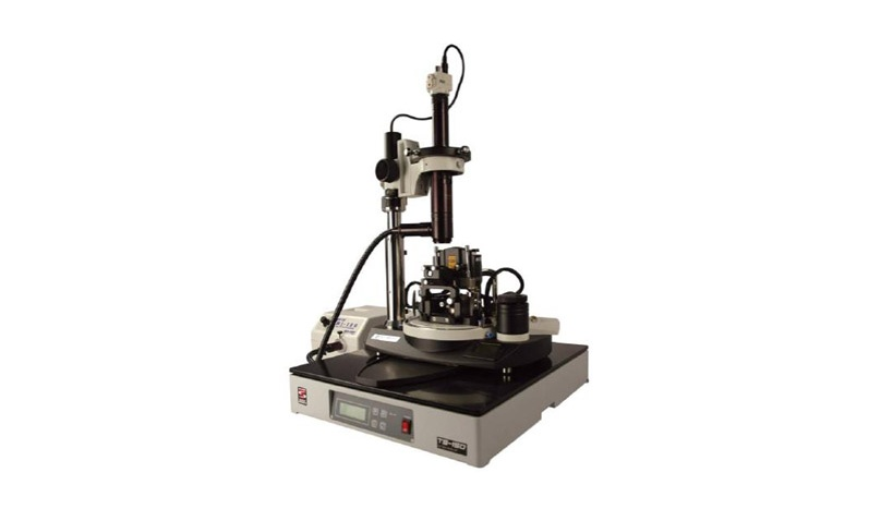 东华大学扫描探针显微镜系统招标公告(2)