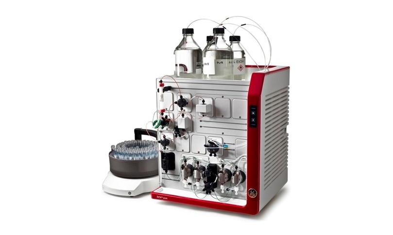 物质采购中心生物分子纯化系统招标公告