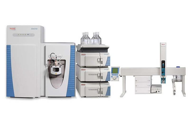 常州进出口工业及消费品安检中心液相色谱质谱联用仪采购项目招标