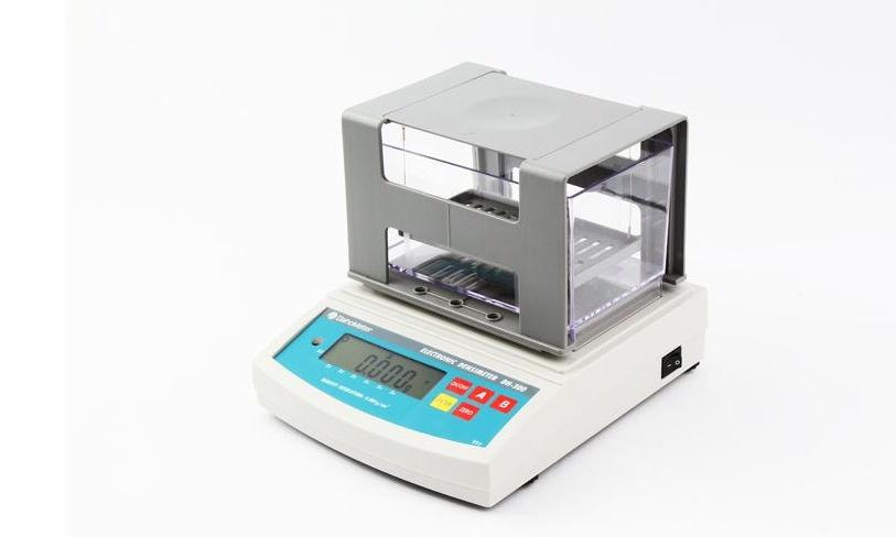 白城市食品药品检验所电子密度计采购项目招标
